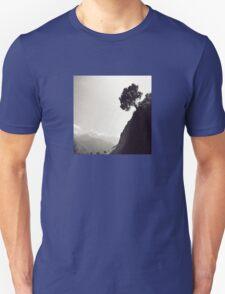 North Vietnam ~ Sapa Tree T-Shirt