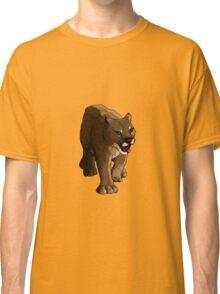 Puma T-shirt Classic T-Shirt