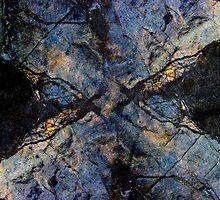 Reflections....... by DerickBurke