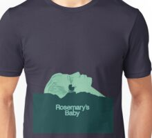 Pray For Rosemary's Baby Unisex T-Shirt