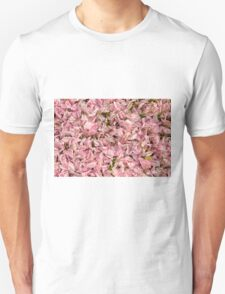 Look No Further Than the Surface T-Shirt