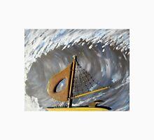 (  Dream Surfer 2  ). Unisex T-Shirt