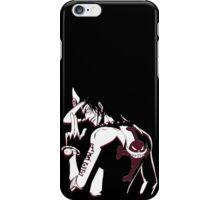 ASCE iPhone Case/Skin