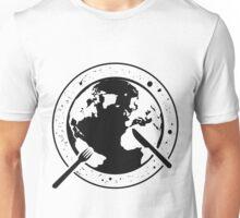 The_Origin_of_Life Unisex T-Shirt