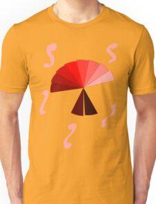 Japanese Fan Unisex T-Shirt