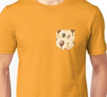 Voyagers Unisex T-Shirt
