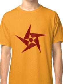 Ninga Blade Classic T-Shirt