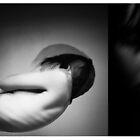 Creep by Hayley Thompson