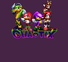 Chaotix Unisex T-Shirt