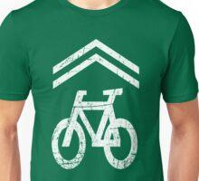 Sharrow Unisex T-Shirt