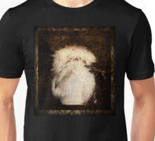 Old Saint Nick Unisex T-Shirt