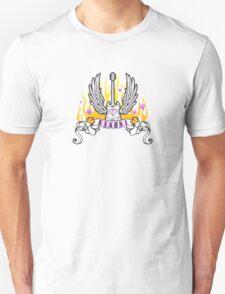 Kyahni's shirt T-Shirt