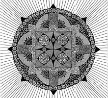 cypher by halil merthan ay