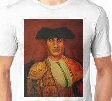 """LAGARTIJO"" Unisex T-Shirt"