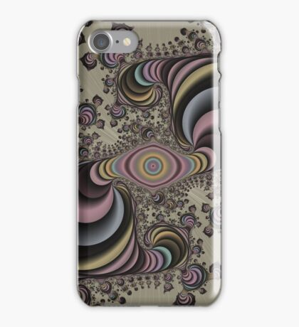 Another Reality... iPhone Case/Skin