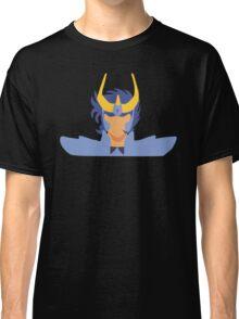 Phoenix Ikki Classic T-Shirt