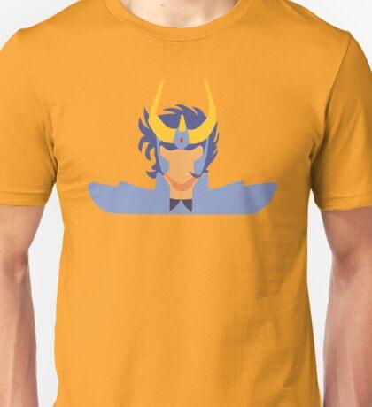 Phoenix Ikki Unisex T-Shirt