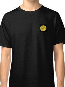 The Stone Roses - Lemon Classic T-Shirt