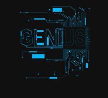PCB Genius Unisex T-Shirt