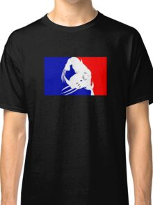 Mutant League Classic T-Shirt
