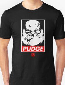 Pudge Dota2 T-Shirt