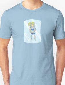 Freezing Coffin T-Shirt