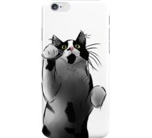 Cat Kitten iPhone Case/Skin