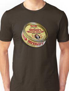 Super Wax Unisex T-Shirt