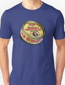 Super Wax T-Shirt