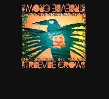 crow tribevibe Long Sleeve T-Shirt