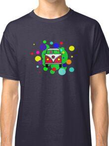 Vroom Classic T-Shirt