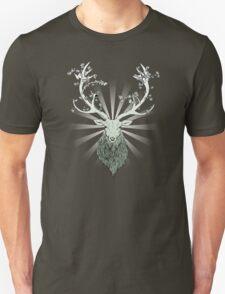 All Natural Unisex T-Shirt
