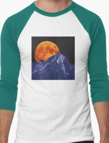 Night Mountains No. 20 T-Shirt