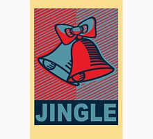 JINGLE-OBEY Unisex T-Shirt