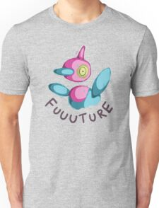 Porygon-Z Unisex T-Shirt