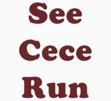 See Cece Run by kirsten-leigh