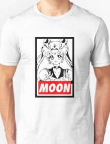 Sailor moon obey T-Shirt