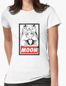 Sailor moon obey T-Shirt