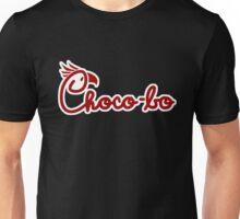 Choco-bo Unisex T-Shirt