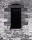 """Institutionalised"" ∞ Port Arthur, Tasmania - Australia by Jason Asher"