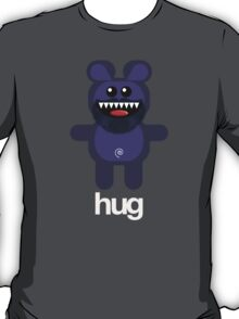 BEARD BEAR HUG T-Shirt