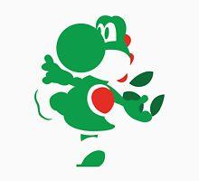 Yoshi - N64 Smash Bros Unisex T-Shirt