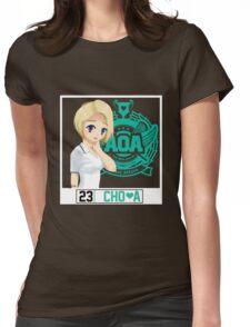 AOA Choa (Heart Attack) T-Shirt
