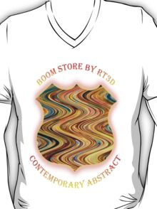 Clothing & Stickers - 39 T-Shirt