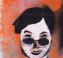 "Elizabeth Arden ""5th Avenue"" by metrostation"