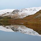 Reflection by CumbrianRambler