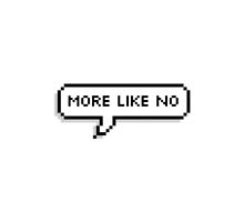 more like no by spacezx