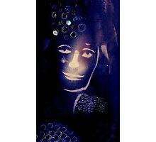 "Davidoff  ""Cool Water Woman"" Photographic Print"