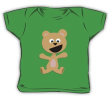 In need of hugs! Kids Clothes