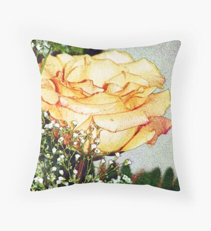 Any other Name Throw Pillow